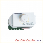 Dimmer đèn - Panasonic Wide